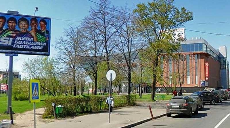 "Автоломбард ""CarHold"" в ЗАО"